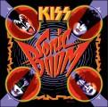 Kiss - Újra támad a KISS-láz