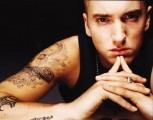 Eminem - Eminem új albuma hamarosan a boltokban