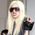 Lady GaGa - Lady Gaga az American Idolt krizizálta