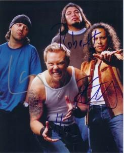 Metallica - Közeleg a nagy nap - a Metallica Budapesten