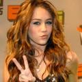 Miley Cyrus - Megérkezett a legújabb Miley Cyrus klip