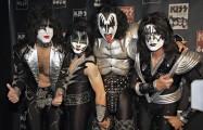 Kiss - KISS – a királyok újabb visszatérése