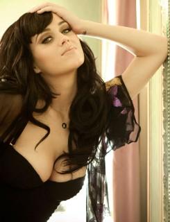 Katy Perry - Visszatért Katy Perry!