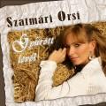 Szatmári Orsi
