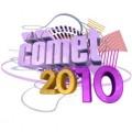 VIVA - 11 Comet gömb nyertes énekli az idei díjátadó hivatalos dalát