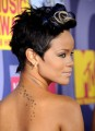 Rihanna - Rihanna hamarosan új lemezzel rukkol elő