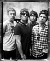 Oasis - Oasis: Régi dalok nyomában