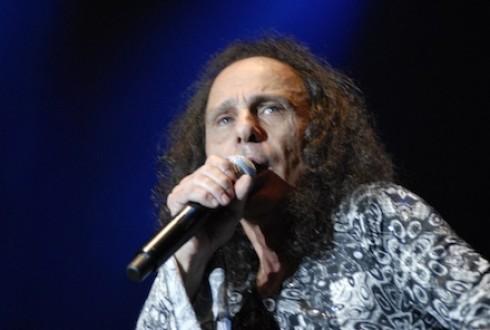 Black Sabbath - Búcsú a Black Sabbath legendás énekesétől