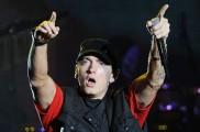 Eminem - Eminem és Jay-Z To a szülővárosukban lépnek fel