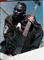 Slipknot - Meghalt a Slipknot basszusgitárosa
