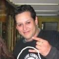 Slipknot - A Slipknot tagok levették a maszkokat
