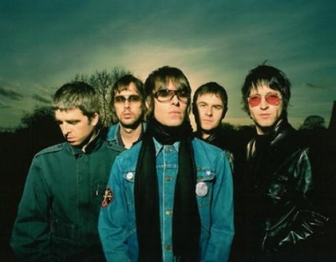 Oasis - Új néven és csak egy Gallagherrel folytatja az Oasis
