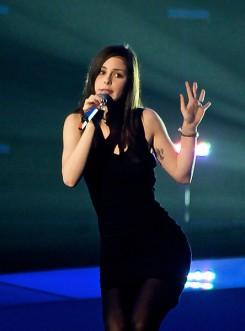 Eurovíziós Dalfesztivál - Németország nyerte az Eurovizio 2010-et