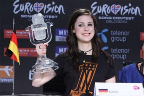 Eurovíziós Dalfesztivál - Kutyaszorítóban… (Jegyzet)