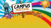 Campus Fesztivál - Idén is Campus Fesztivál Debrecenben!