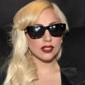 Lady GaGa - Lady Gaga: 'A Depeche Mode-ot alábecsülik'