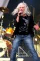 Omega - Omega koncert a Stargarden Fesztiválon