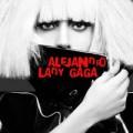 Lady GaGa - Lady Gaga új videóklipje nem istenkáromlás