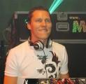 DJ Tiesto - Demagóg jegyzet? - szubjektív elmélkedés a zenészekről