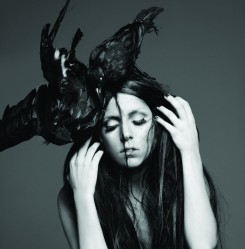 Lady GaGa - Steven Klein: Lady Gaga egy igazi díva