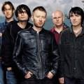 Radiohead - A Radiohead új albumot ad ki idén
