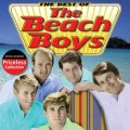 Beach Boys - Brian Wilson újra csatlakozik a Beach Boys-hoz