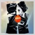 Neo - A NEO legújabb albuma ingyenesen letölthető