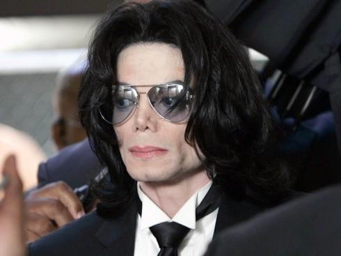 Michael Jackson - Michael Jackson - egy éves évforduló