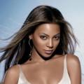 Beyonce - Beyoncét majdnem elgázolták