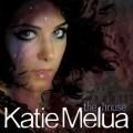 Katie Melua - Katie Melua ismét klipet forgatott