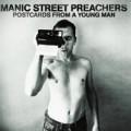 Manic Street Preachers - Jön a Manic Street Preachers új albuma