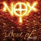 Nox - Nox: Best of 2002–2009 (Universal)