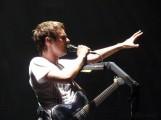 Muse - A Muse zárta a 2010-es Sziget Fesztivált