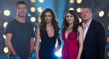 X Factor - Tuningolt X Factor