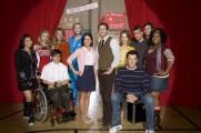 Glee - Itthon is bemutatkozik a Glee