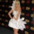 Lady GaGa - Sokkolásra kész a botrányhősnő