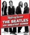 Beatles - A 100 legjobb The Beatles-felvétel