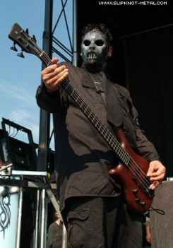 Slipknot - A Slipknot nem zenél tovább