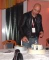 TNT - Dobrády Ákos 35 éves lett!