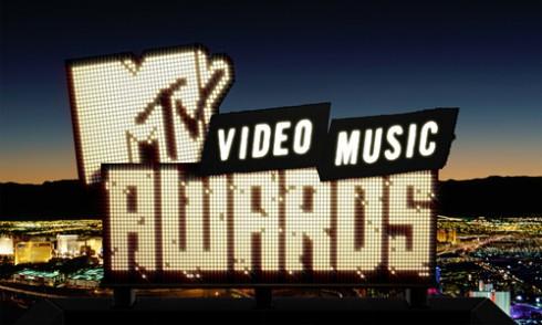 MTV Video Music Awards - Régi botrány, új botrány