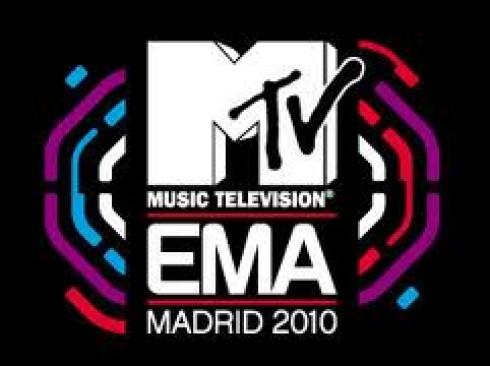 MTV Europe Music Awards - Lady Gaga újabb nagy napja?