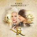 Kiske/Sommerville
