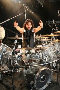 Dream Theater - Indul a Mike Portnoy nélküli jövő
