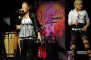 Vegas Show Band