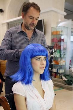 Katy Perry - Hogyan csináljunk valakiből Katy Perry-t?