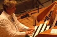 Varnus Xaver - Xaver is játszik a zene világnapján