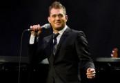 Michael Bublé - Michael Bublé újra kiadja nagysikerű albumát