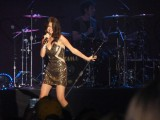 Selena Gomez - Selena Gomez - interjú a tinibálvánnyal