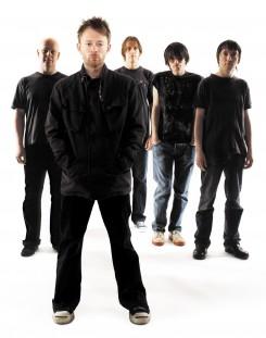 Radiohead - Radiohead: a második nekifutás