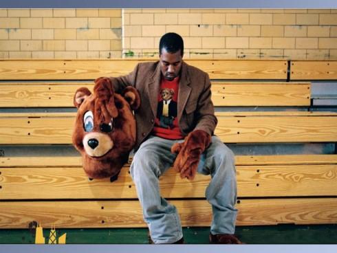Kanye West - Nincs többé Jó péntek!